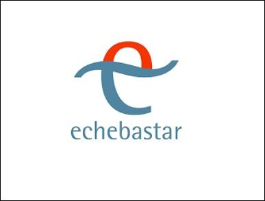 Echebastar