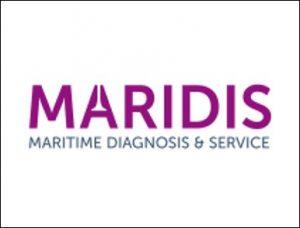 Mardis