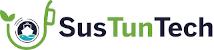 Sustuntech Logo